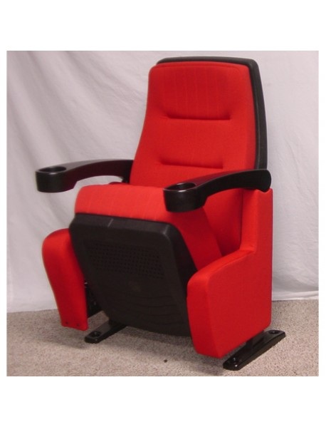 """The Elite New Home Theater Seating - 38"""", 40"""" 42"""" high available"""