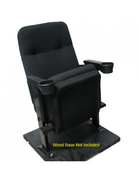 Rental - Theater Chairs