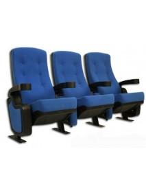 """Reno B - 38"""" Theater chair"""