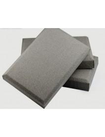 Acoustic Sound Proofing Tile