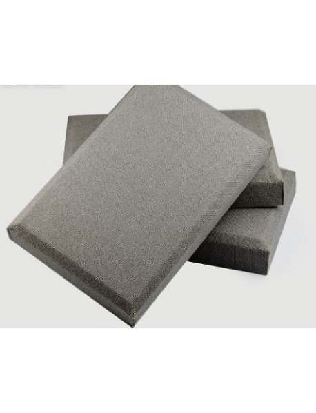 Acoustic Sound Proofing Tile