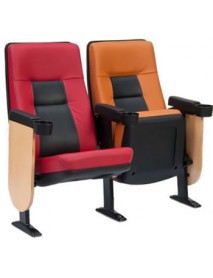 New Savoy Movie Theater Rocker  - Home Theater Seating